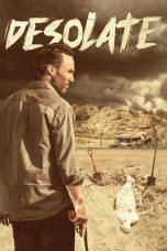 Nonton film Desolate (2018) terbaru
