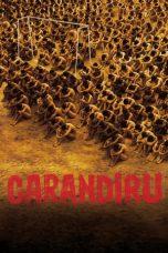 Nonton film Carandiru (2003) terbaru
