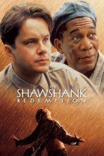 Nonton film The Shawshank Redemption (1994) terbaru