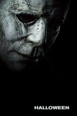 Nonton film Halloween (2018) terbaru