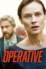 Nonton film The Operative (2019) terbaru