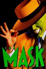 Nonton film The Mask (1994) terbaru