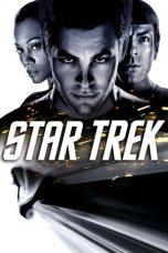 Nonton film Star Trek (2009) terbaru