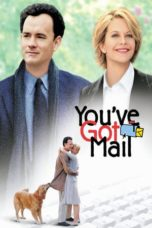 Nonton film You've Got Mail (1998) terbaru