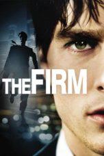 Nonton film The Firm (1993) terbaru
