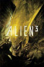 Nonton film Alien³ (1992) terbaru