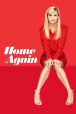 Nonton film Home Again (2017) terbaru