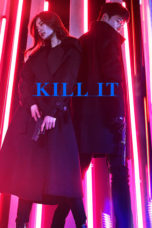 Nonton film Kill It (2019) terbaru