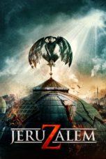 Nonton film Jeruzalem (2015) terbaru