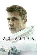 Nonton film Ad Astra (2019) terbaru