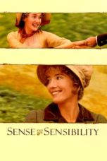 Nonton film Sense and Sensibility (1995) terbaru