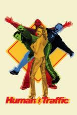 Nonton film Human Traffic (1999) terbaru