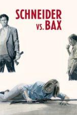 Nonton film Schneider vs. Bax (2015) terbaru