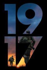 Nonton film 1917 (2019) terbaru