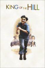 Nonton film King of the Hill (1993) terbaru