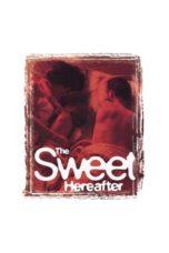 Nonton film The Sweet Hereafter (1997) terbaru