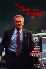 Nonton film In the Line of Fire (1993) terbaru