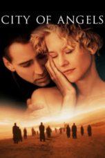 Nonton film City of Angels (1998) terbaru