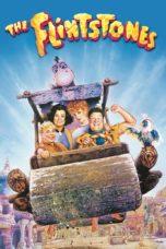 Nonton film The Flintstones (1994) terbaru