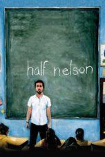 Nonton film Half Nelson (2006) terbaru