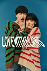 Nonton film Love with Flaws (2019) terbaru