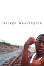 Nonton film George Washington (2000) terbaru