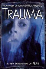Nonton film Trauma (1993) terbaru