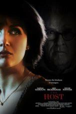 Nonton film The Host (2020) terbaru
