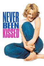 Nonton film Never Been Kissed (1999) terbaru