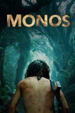 Nonton film Monos (2019) terbaru