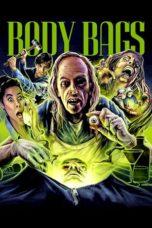 Nonton film Body Bags (1993) terbaru