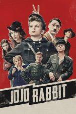 Nonton film Jojo Rabbit (2019) terbaru