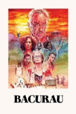 Nonton film Bacurau (2019) terbaru