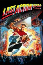 Nonton film Last Action Hero (1993) terbaru