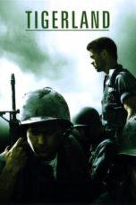 Nonton film Tigerland (2000) terbaru
