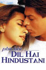 Nonton film Phir Bhi Dil Hai Hindustani (2000) terbaru