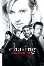 Nonton film Chasing Amy (1997) terbaru