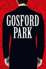 Nonton film Gosford Park (2001) terbaru