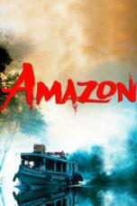 Nonton film Amazon (1997) terbaru