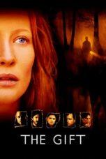 Nonton film The Gift (2000) terbaru