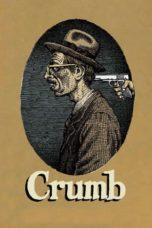Nonton film Crumb (1994) terbaru