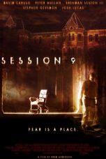 Nonton film Session 9 (2001) terbaru