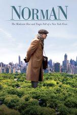 Nonton film Norman: The Moderate Rise and Tragic Fall of a New York Fixer (2016) terbaru
