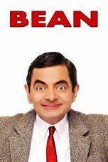 Nonton film Bean (1997) terbaru