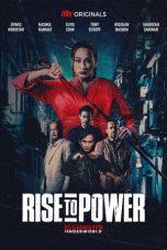 Nonton film Rise to Power: KLGU (2019) terbaru