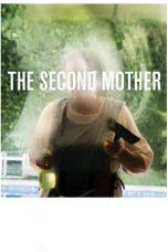 Nonton film The Second Mother (2015) terbaru