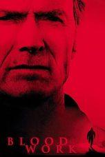 Nonton film Blood Work (2002) terbaru