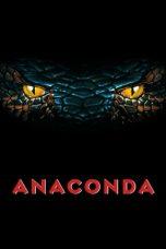 Nonton film Anaconda (1997) terbaru