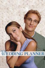 Nonton film The Wedding Planner (2001) terbaru