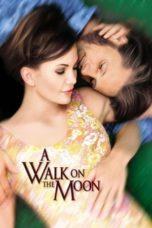 Nonton film A Walk on the Moon (1999) terbaru